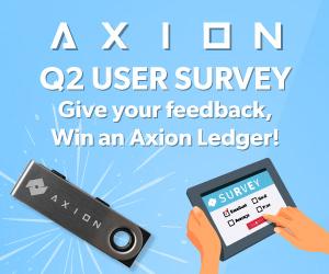 Q2 Survey 300x250