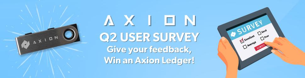 Q2 Survey 970x250